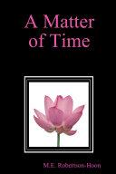 Pdf Matter of Time