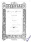 Musings in Maoriland Book PDF