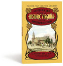 Laird   Lee s Guide to Historic Virginia and the Jamestown Centennial
