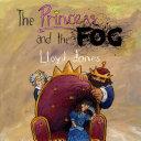 The Princess and the Fog [Pdf/ePub] eBook