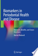 Biomarkers in Periodontal Health and Disease Book