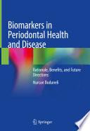 Biomarkers in Periodontal Health and Disease