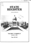 State Register