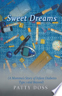 Sweet Dreams Book PDF