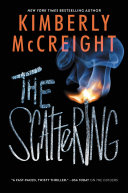 The Scattering Book