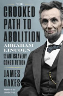 The Crooked Path to Abolition Book PDF
