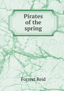 Pirates of the spring