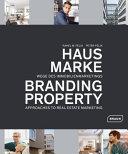 Branding Property