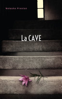 La cave (Titre original : The Cellar) Pdf/ePub eBook