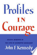 Profiles in Courage (slipcased edition)