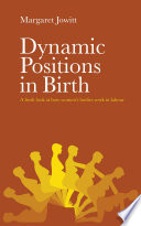 Dynamic Positions in Birth Book