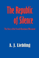 The Republic of Silence