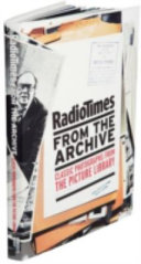 Radio Times From The Archive