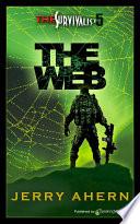 The Web: The Survivalist