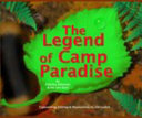 The Legend of Camp Paradise