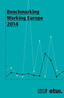 Benchmarking Working Europe 2014
