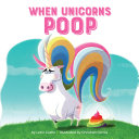 When Unicorns Poop