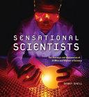 Sensational Scientists