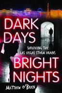 Dark Days, Bright Nights Pdf/ePub eBook