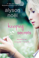 Keeping Secrets Book