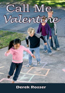 Call Me Valentine Pdf/ePub eBook
