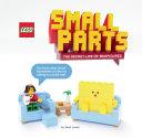 LEGO Small Parts