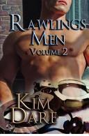Rawlings Men  Volume Two