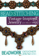Bead Stiching