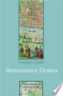 Renaissance Drama