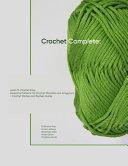 Crochet Complete