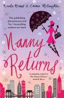 Pdf Nanny Returns