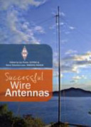 Successful Wire Antennas