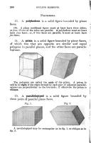 Side 388