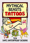 Mythical Beasts Tattoos