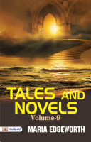 Tales and Novels: Volume-9 Pdf/ePub eBook