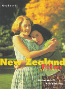 New Zealand Film, 1912-1996
