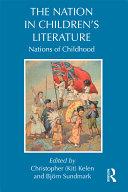 The Nation in Children's Literature