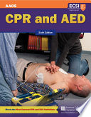 CPR and AED Book PDF