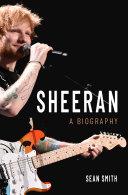 Sheeran Pdf/ePub eBook
