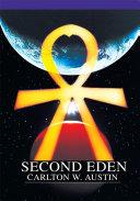 Second Eden [Pdf/ePub] eBook