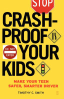 Crashproof Your Kids