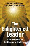 The Enlightened Leader