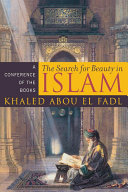The Search for Beauty in Islam Pdf/ePub eBook