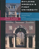 Building America s First University