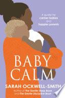 BabyCalm