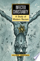 Infected Christianity Book