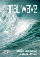 The Final Wave Book