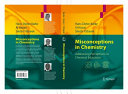 Misconceptions in Chemistry [Pdf/ePub] eBook