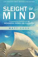 Sleight of Mind [Pdf/ePub] eBook