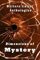 Writers Unite  Anthologies Book PDF